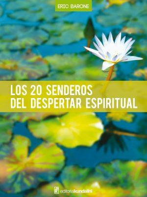 Los 20 Senderos del Despertar Espiritual