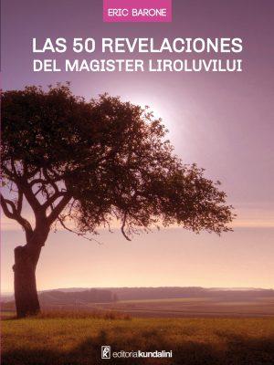 Las 50 Revelacions del Magister Liroluvilui