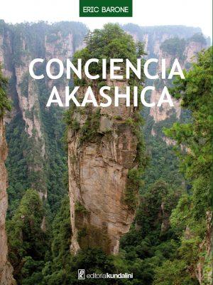 Conciencia Akáshica