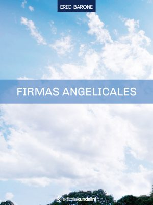 Firmas Angelicales