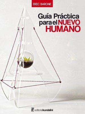 Guía Práctica del Nuevo Humano
