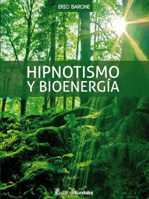 Hipnotismo y Bioenergía