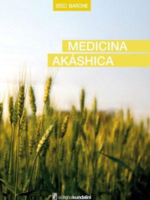 Medicina Akáshica