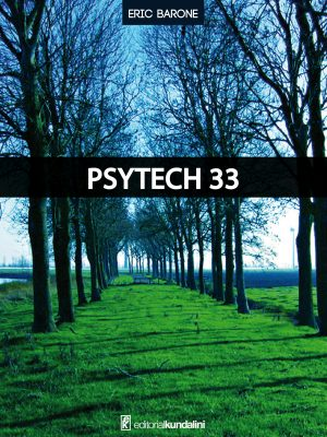 Psytech 33
