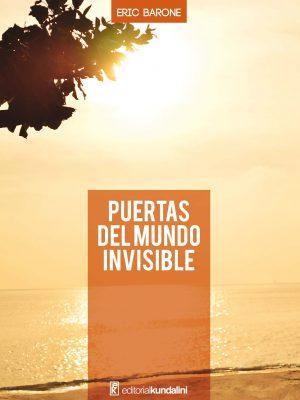 Puertas del Mundo Invisible
