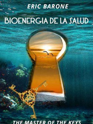 Bioenergía de la Salud