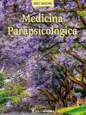 Medicina Parapsicológica