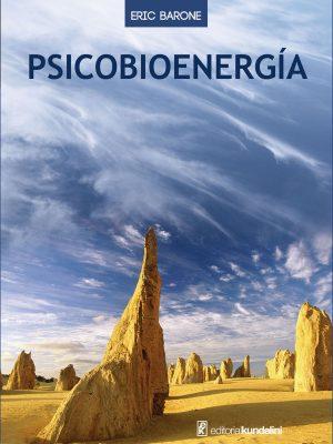 Psicobioenergía