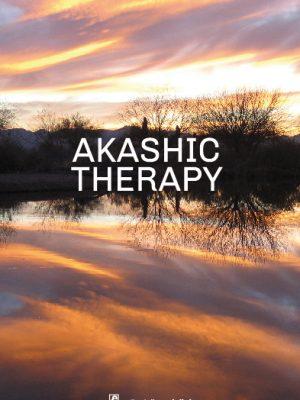 Akashic Therapy