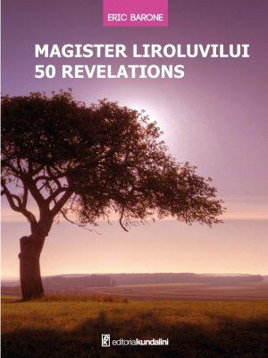 Magister Liroluvilui's 50 Revelations