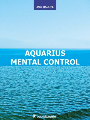 Aquarius Mental Control