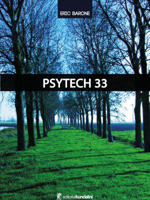 Psytech 33 (english version)